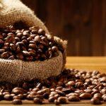 Conheça a história do café no Brasil