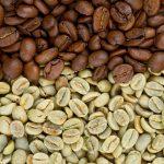 Conheça os tipos de grãos de café
