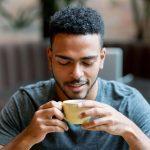 Descubra como o café pode te ajudar na disposição para o trabalho