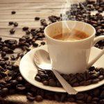 Conheça 5 benefícios do café